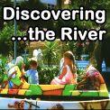 Vendita giostre per bambini - Venture River