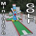 Miniature Golf manufacturer