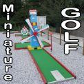 Minigolf Animato - produzione e vendita