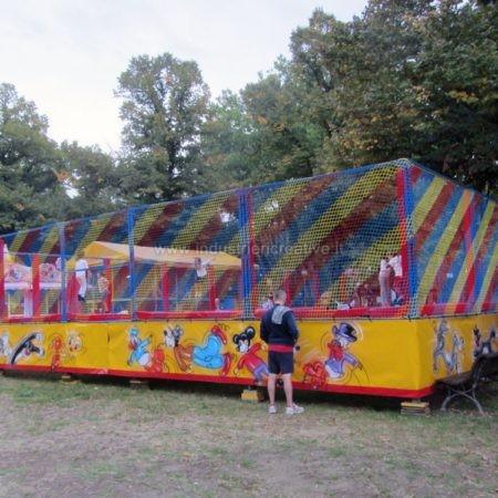 Produzione di trampolini elastici - trampolinanlage für sportliche, trampolinanlage für Spielplätze, trampolinanlage für Campingplätze, Hotels, Restaurants - Trampolinanlage verkauf und produktion