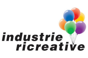 Industrie Ricreative