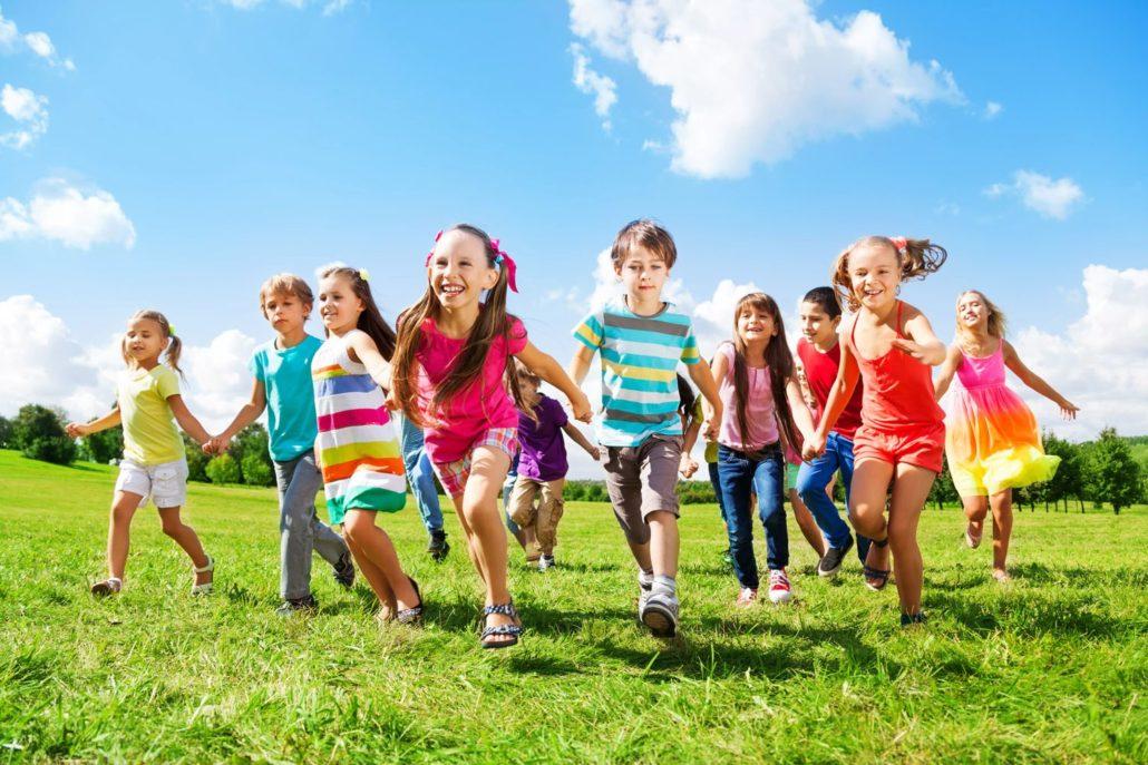 Giochi per hotel, giochi per campeggi, attrezzature ludiche per hotel, giochi per ristoranti - vendita attrezzature ludiche per bambini