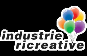 Industrie Ricreative